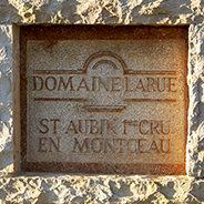 Saint-Aubin Premier Cru